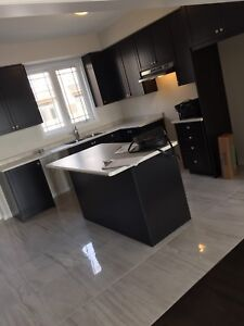 Brand new house available for rent in Caledon