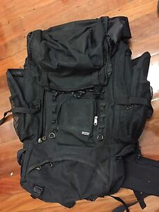 WesternPack - Hiking Backpack Surfers Paradise Gold Coast City Preview
