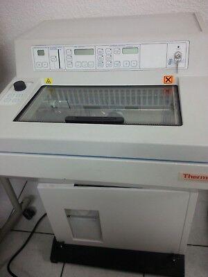 Thermo Shandon Cryotome E Cryostat Miami