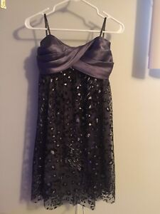 Gorgeous Dress - Reduced - for that special moment/day!