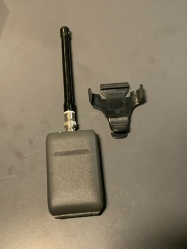 Comtek M-216 - Wireless Transmitter
