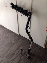 Bike rack (carrier x4) Upper Coomera Gold Coast North Preview