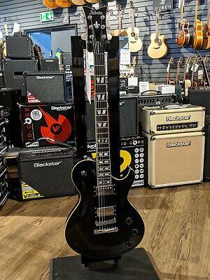 Schecter Diamond Series Solo-6 Limited Electric Guitar *Rare* (1 of 100)