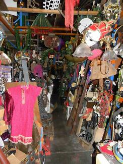 GARAGE SALE JUNK SHED SAT 19th 12-6PM ONLY Moorabbin Kingston Area Preview