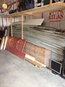 Lot de vinyle à vendre 125$