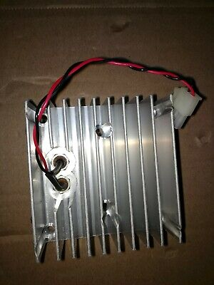 Cooler Replacement Assembly For Teledyne T200 Api Nox Analyser Model T200