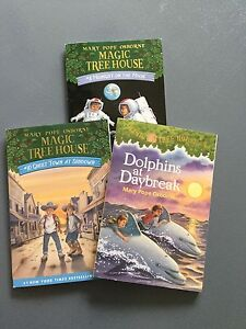 Looking for chapter book donations for a elementary school