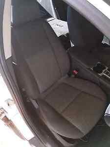 Ve wagon seats and door trims Balaklava Wakefield Area Preview