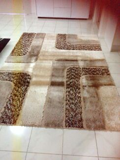 Perfect condition RUG!!!! Wattle Grove Liverpool Area Preview
