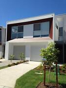 Painter for Hire Greenslopes Brisbane South West Preview