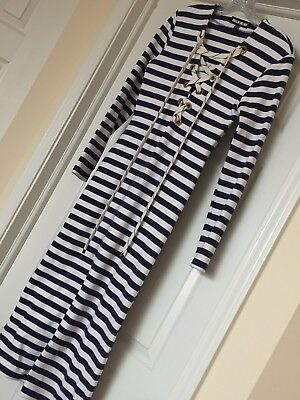 House of Holland Dress Sz 6 (US)