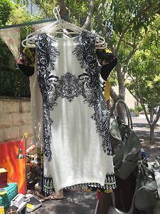 Dresses! Erskineville Inner Sydney Preview