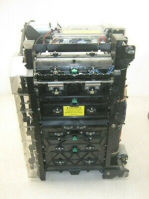 Triton Atm Dispenser Tdm-250 Tdm 250