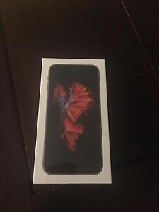 Brand new iPhone 6s 128gb Bendigo Bendigo City Preview