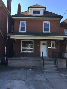 Newly renovated house for rent near Gage Park
