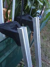 Hiace roof racks Yagoona Bankstown Area Preview