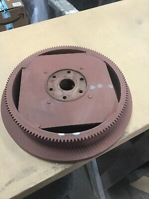 Lincoln Sa 200 Fine Tooth Flywheel