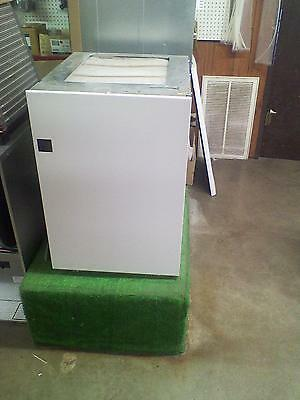 Mobile Home Electric Furnace 15kw intertherm,miller,coleman, gibson,grandaire