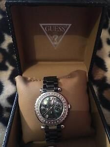 Womens Guess Collection Watch Penrith Penrith Area Preview