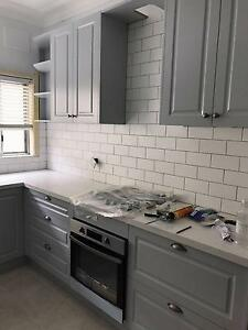 Affordable Australian Custom Built Kitchen - Free Quote Maroubra Eastern Suburbs Preview