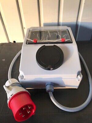 Ashika Luftfilter 2005598 für GREAT WALL