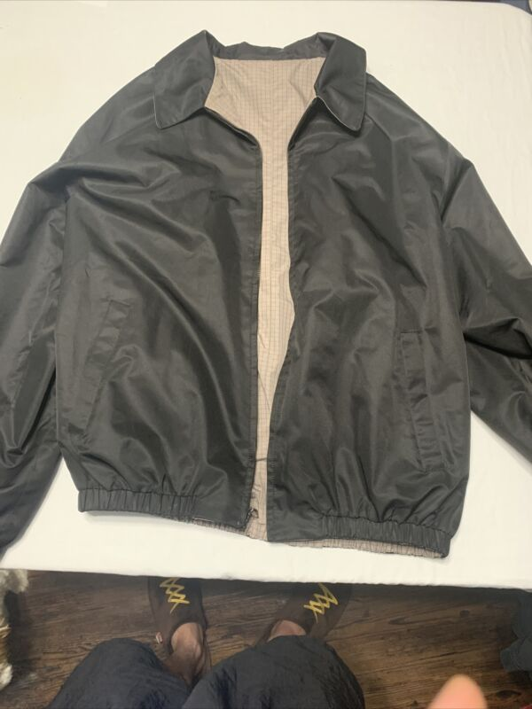 Ping Golf Jacket Size L