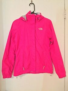 The North Face Light Jacket