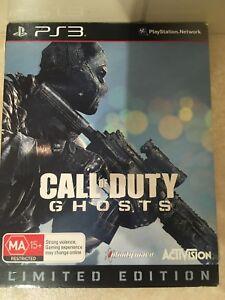 Call of Duty Launceston Launceston Area Preview