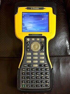 GENUINE BATTERY PACK FOR TRIMBLE TSC2 TDS RANGER 300 500 DATA COLLECTOR