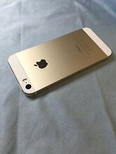 Iphone 5s iphone5s great condition Southport Gold Coast City Preview