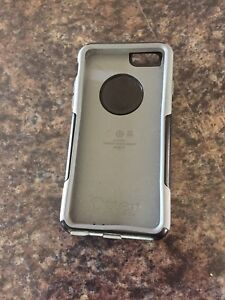iPhone 6s otter box with wallet attachment