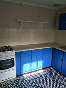 PET FRIENDLY ONE BEDROOM HOUSE IN GREAT COOKS HILL LOCATION