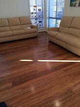 12mm Laminate 3 Rooms $999+GST Installed Timber Floor* Free Quote Blacktown Blacktown Area Preview