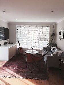 3 bedroom family house - Short term June and July. Pet friendly! Curl Curl Manly Area Preview