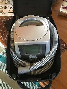 CPAP Sleep Apnoea machine Junction Hill Clarence Valley Preview