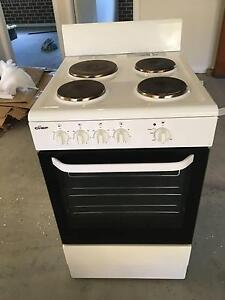 CHEF 54CM CONVECTION OVEN Arcadia Hornsby Area Preview