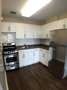 ONE BED AVAILABLE IN OSBORNE VILLAGE - HIGH RISE