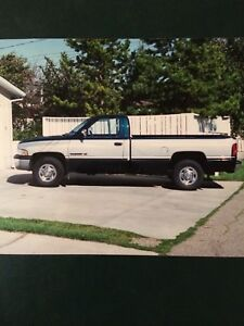 One Owner $9000
