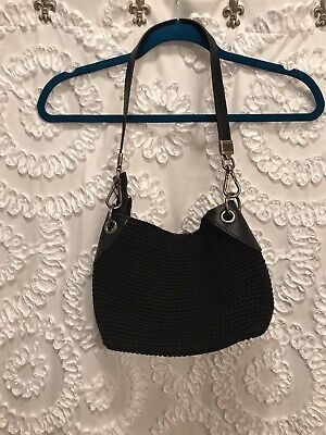Ladies (NWOT) Small Hobo Purse by THE SAK -