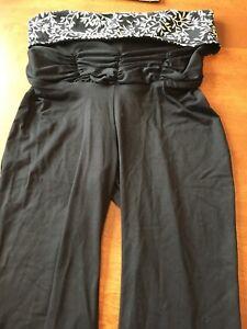Pantalons Chimparoo de maternité