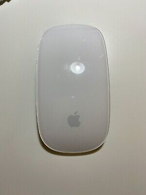 Genuine Apple Magic Mouse Wireless A1296