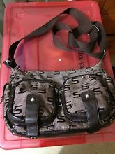 Lady handbag Manning South Perth Area Preview