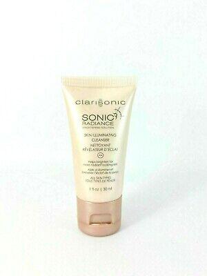 Clarisonic Skin Illuminating Cleanser