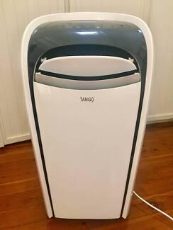 Levante Tango 12 portable air conditioner - good condition