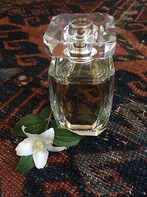 Elie Saab Le Parfum L'Eau Couture EDT Spray 90ml