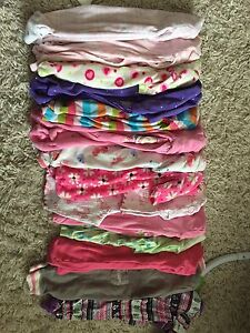 Baby girl clothes 0-3/3 month