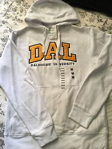 Brand new DAL hoodie size M