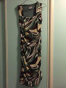 Formal dresses Maxi dresses plus more Carindale Brisbane South East Preview
