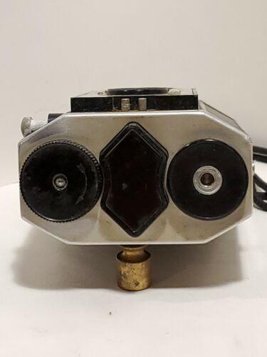 Vintage Kodak Brownie Reflex Synchro Model Camera - $19.00