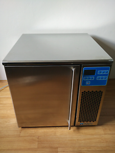 Polaris Blast Chiller / Blast Freezer Epping Ryde Area Preview